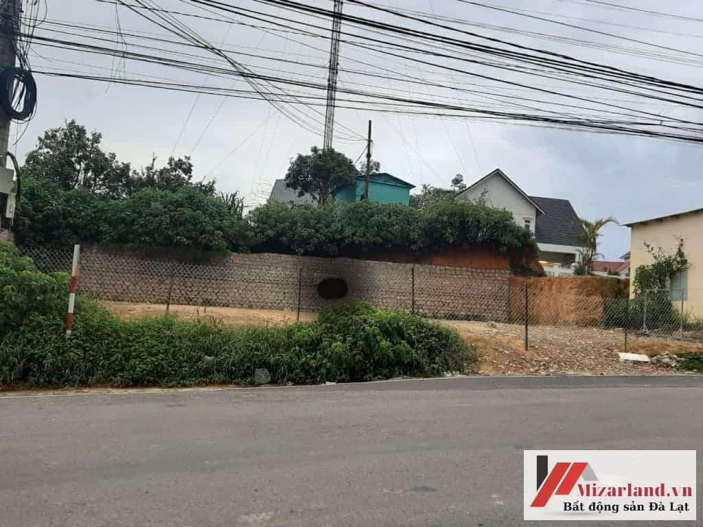 bất động sản phường 4 ở Đà Lạt