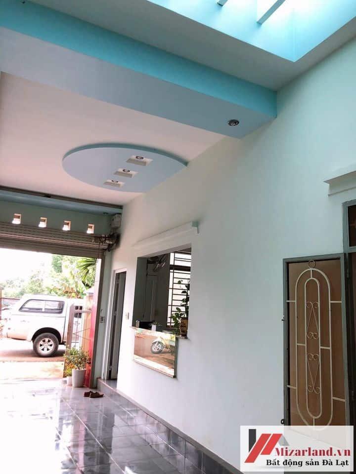Bán căn hộ - chung cư đường Nguyễn Lương Bằng