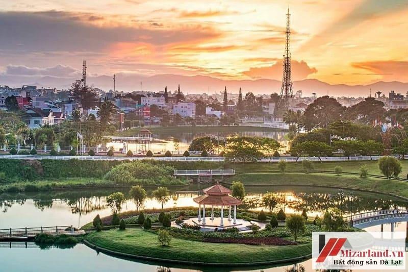 Bảo Lộc